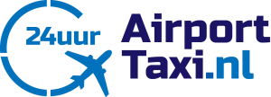 24uur Airport Taxi - Taxi Schiphol